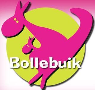 Bollebuik
