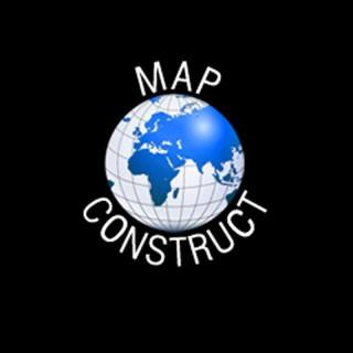 MAP Construct