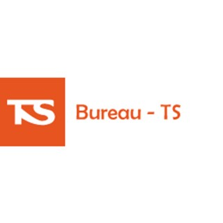 Bureau TS