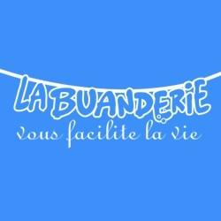 La Buanderie De La Haguette