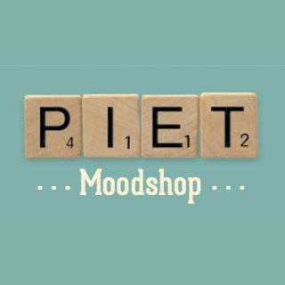 Piet Moodshop