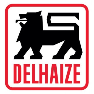 Delhaize Mouscron