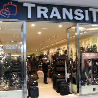 Transit - Belle-île