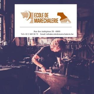 IEPSCF-Ecole de Maréchalerie