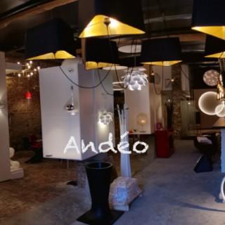 Andéo