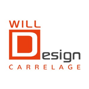 Will Design Carrelage