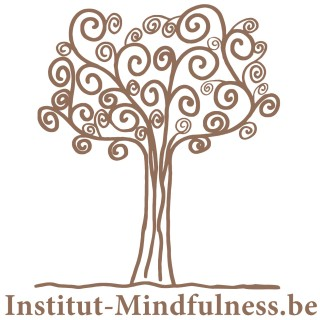 Institut - Mind Fulness