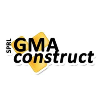 GMA Construct