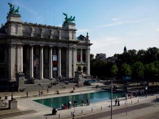 Musée Royal des Beaux Arts d'Anvers