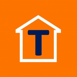 Trassud Immobilier