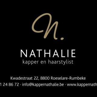 Kapper Nathalie