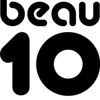 beau-10 kinderschoenen & zo