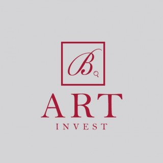 B.ART.INVEST