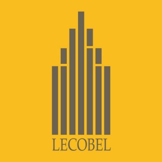 Lecobel Immobilière
