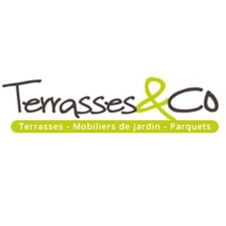 Terrasses & Co