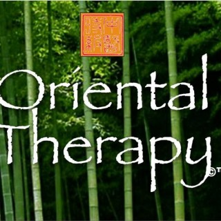 Oriental Therapy