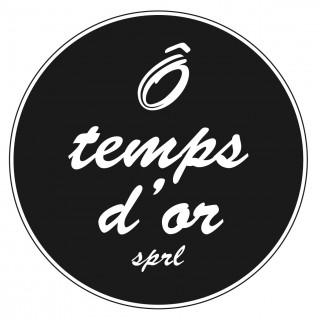 ô TEMPS D'OR