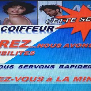 New Men Hannut 019 51 29 00 Delhaize