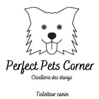 Oisellerie des étangs - Perfect Pets Corner
