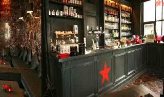 Bar Dak