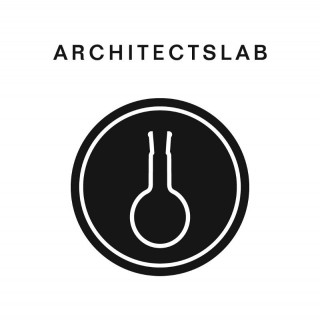 Architectenlab