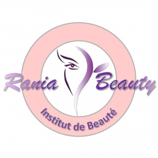 Rania Beauty