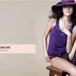Woman'secret