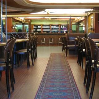Café Kiebooms