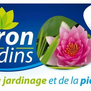 Feron Jardins