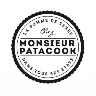 Chez Monsieur Patacook