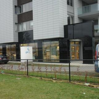 Gervi Zonnecenter Hasselt
