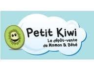 Petit Kiwi