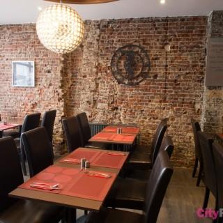 Ô-Choix Restaurant