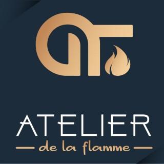 ATELIER DE LA FLAMME