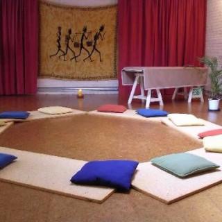 Ecole de massage sensitif belge