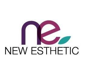 New Esthetic