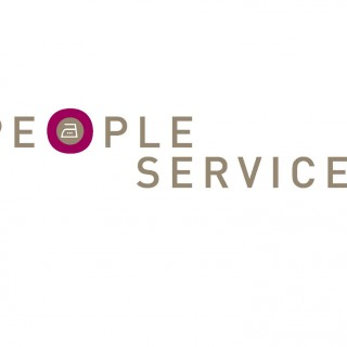 People service