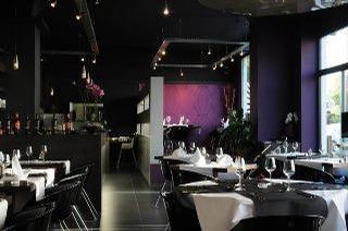 Restaurant VICE&VERSA