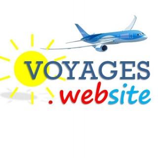 voyages.website