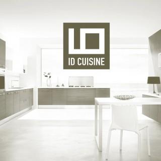 ID Cuisine