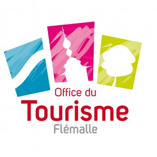Office du Tourisme de Flémalle