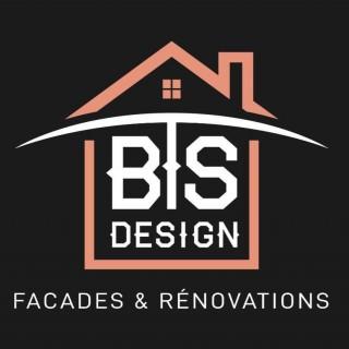 BTS Design