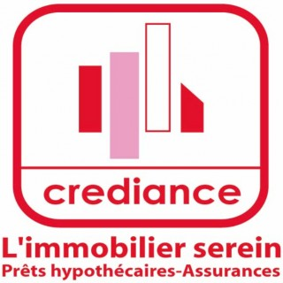 Crediance Immobiliere