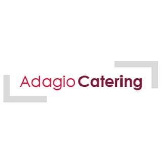 Adagio catering