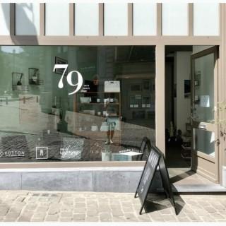 79 Art&Design