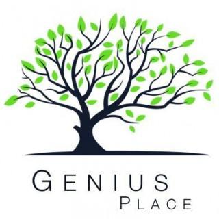 Genius Place