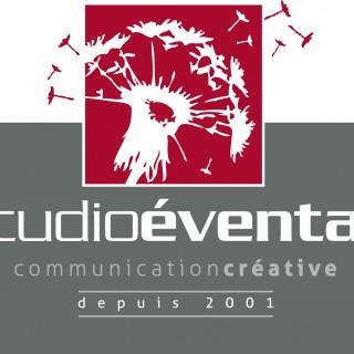 Studio Eventail - Agence de publicité et graphisme