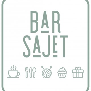 Bar Sajet