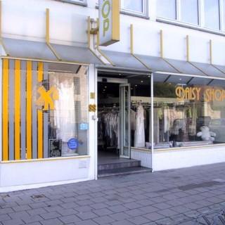 Daisy Shop