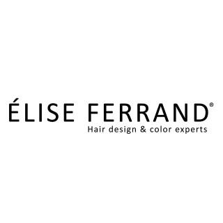 Elise Ferrand